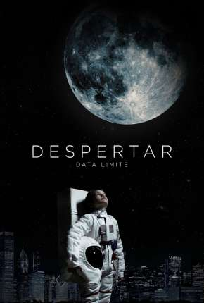 Despertar - Data Limite Torrent Download
