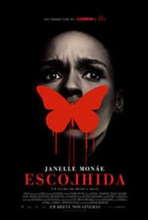 Escolhida Torrent Download