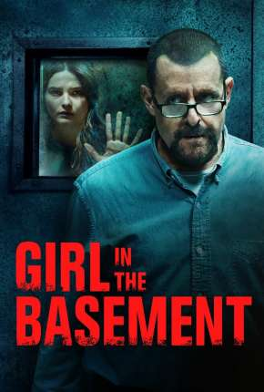 Girl in the Basement - Legendado Torrent Download
