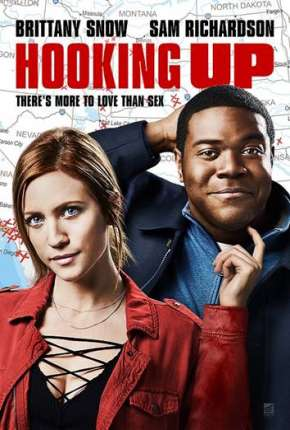 Hooking Up Torrent Download