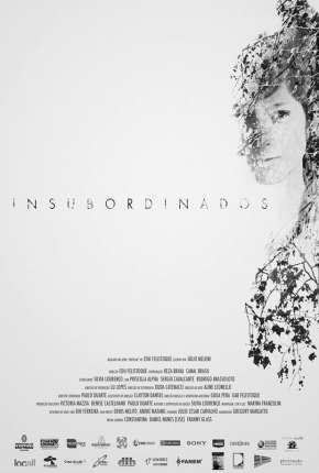 Insubordinados Torrent Download