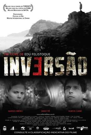 Inversão Torrent Download