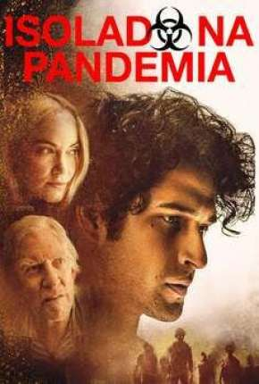 Isolado na Pandemia Torrent Download