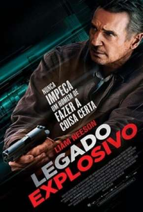 Legado Explosivo Torrent Download