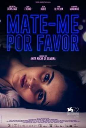 Mate-me Por Favor Nacional Torrent Download