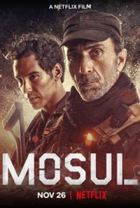 Mosul Torrent Download
