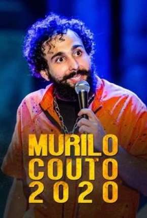 Murilo Couto - 2020 Torrent Download