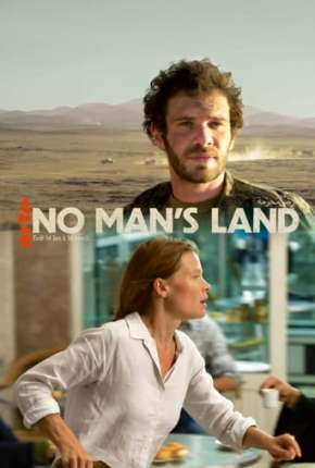 No Mans Land - 1ª Temporada Torrent Download