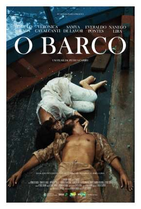 O Barco Torrent Download