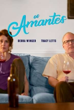 Os Amantes - The Lovers Torrent Download