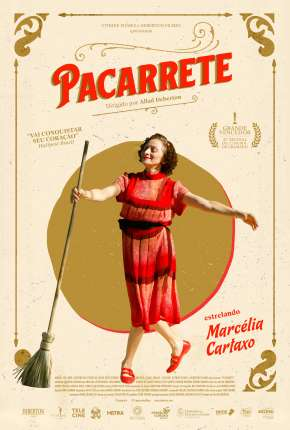 Pacarrete Torrent Download