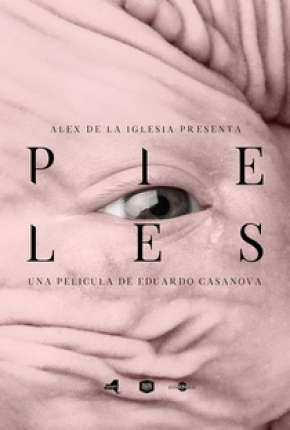 Peles - Pieles Torrent Download