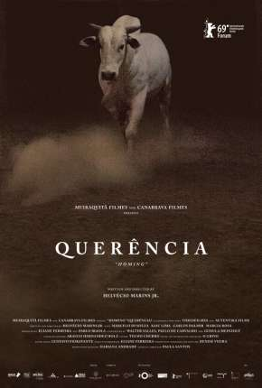 Querência Torrent Download