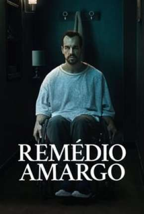 Remédio Amargo Torrent Download