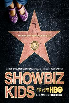 Showbiz Kids - Legendado Torrent Download