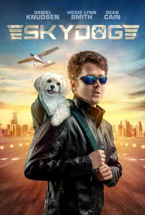 Skydog - Legendado Torrent Download