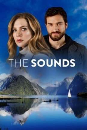 The Sounds - 1ª Temporada Legendada Torrent Download