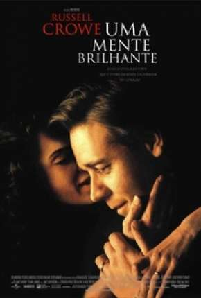 Uma Mente Brilhante - A Beautiful Mind Torrent Download