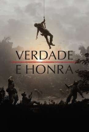Verdade e Honra Torrent Download